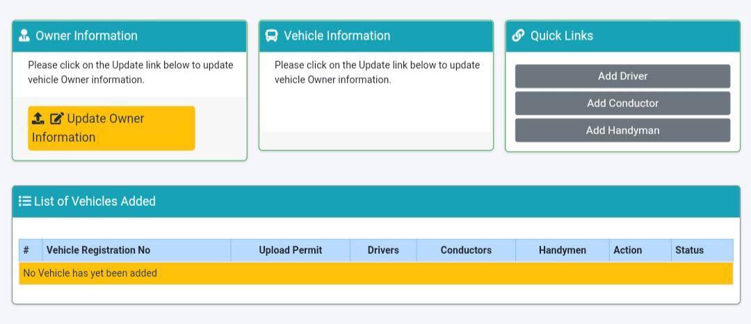 Assam Covid Relief Scheme Online Form
