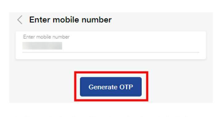 [Airtel, Jio] 5G Mobile Tower के लिए ऑनलाइन आवेदन फॉर्म कैसे भरें, इंस्टालेशन रिक्वेस्ट एप्लीकेशन