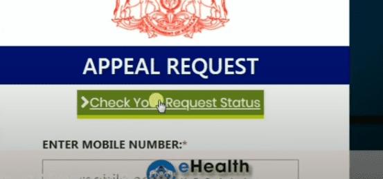 download kerala covid death certificate online
