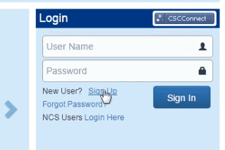 How to apply online for Microsoft DigiSaksham Program,