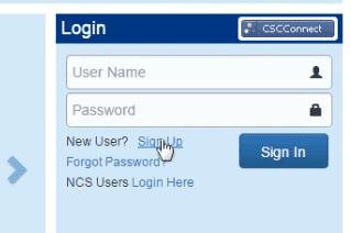 Apply Online for Microsoft DigiSaksham Program