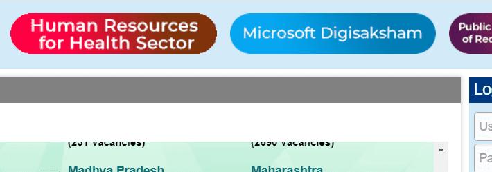 Microsoft DigiSakshan Program, Apply Online Form
