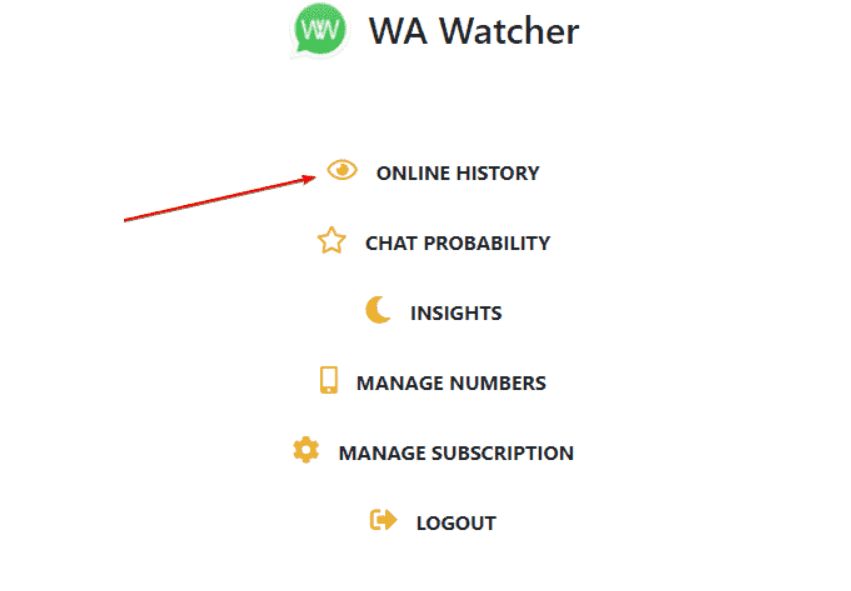 How does Wacheck Works?